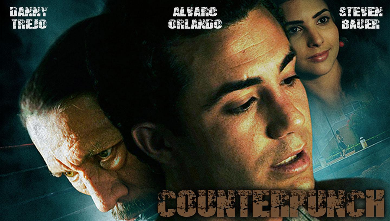 counterweb1