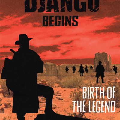 Django Begins 2015-1 (2)