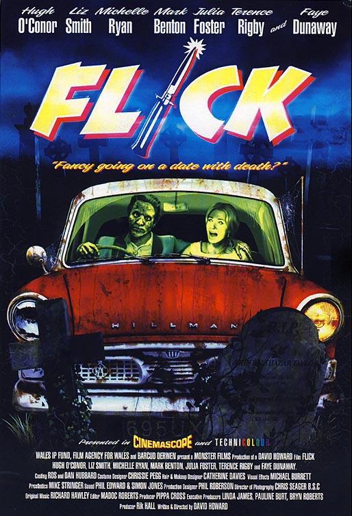 flick1