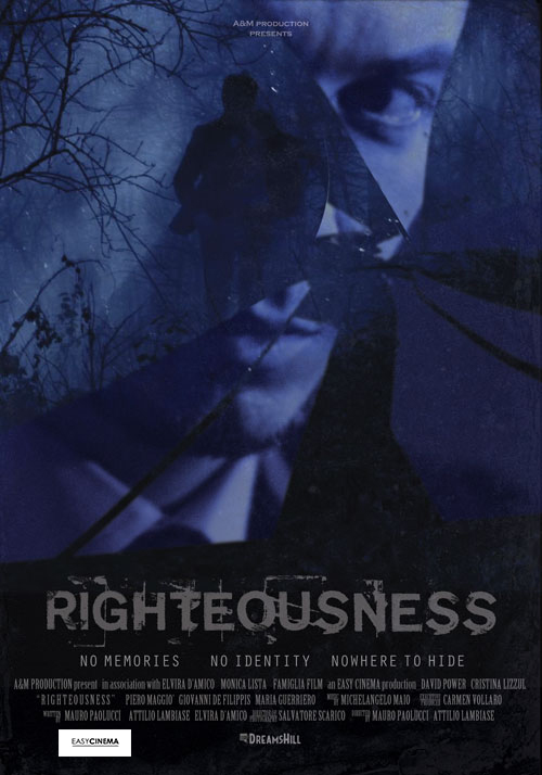 Righteousness copia (2)