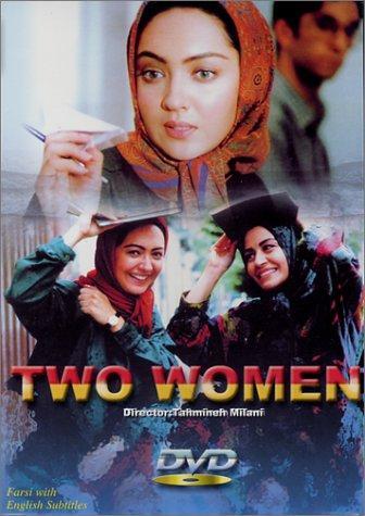 due_donne