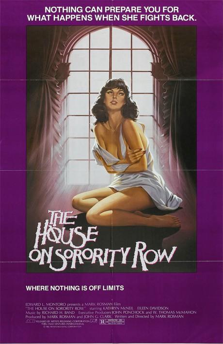 house_on_sorority_row_poster_big