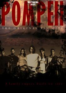 pompeii 4