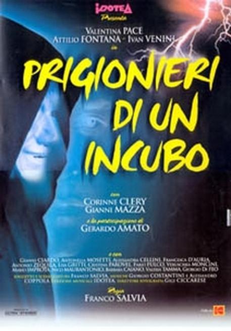 prigionieri_incubo