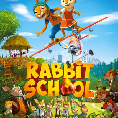 rabbit_ita_poster_completo_web