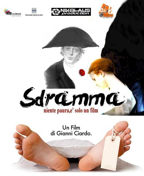 sdramma-la-locandina-del-film-273069