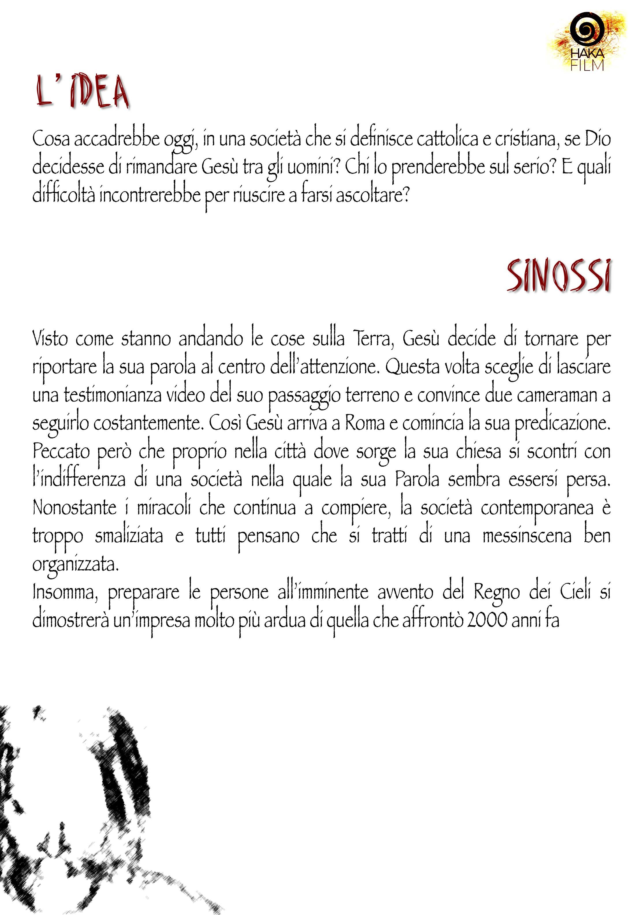 omd_pressbook-5