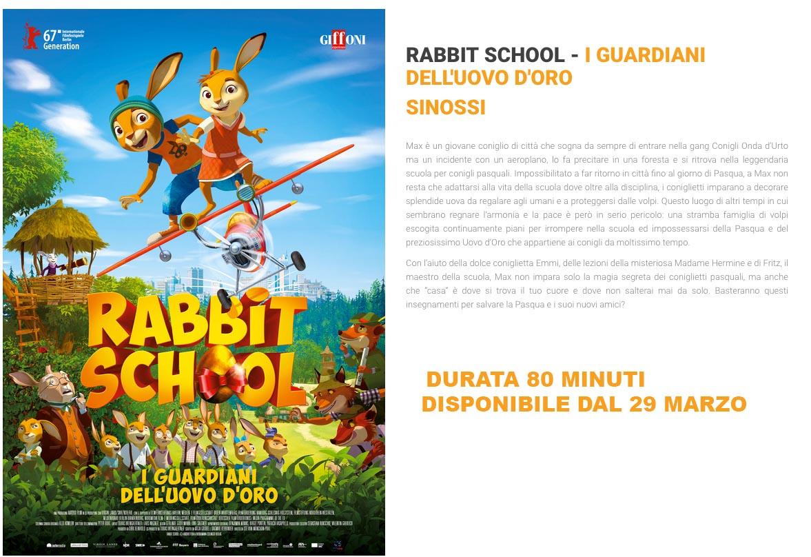 scheda-rabbit