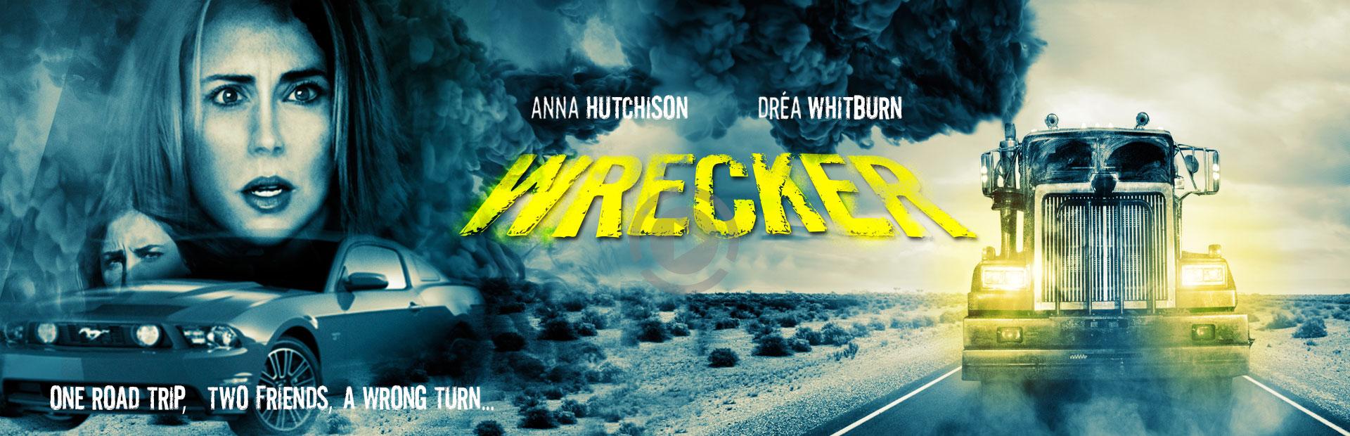 wreckerplay-easycinema