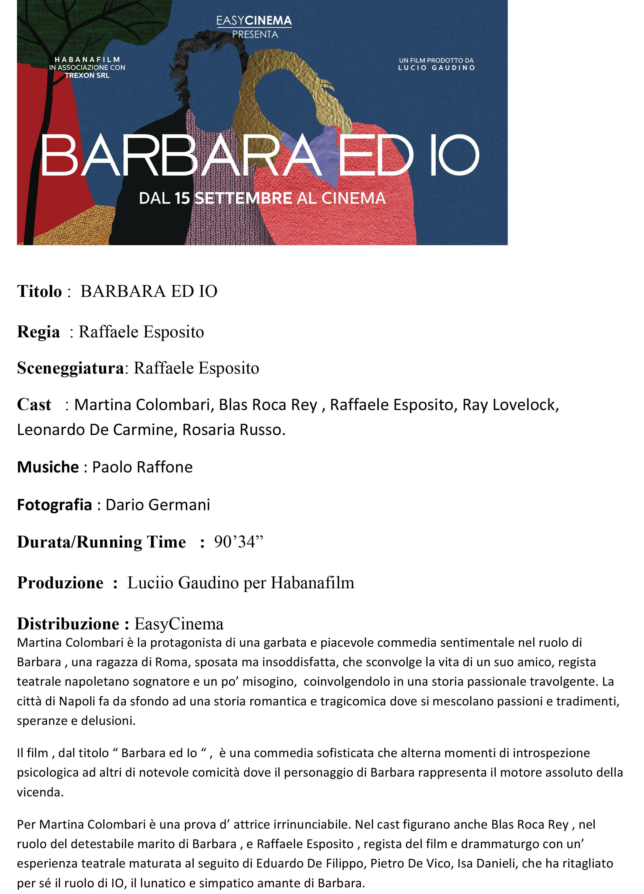 Microsoft Word - Barbara ed Io(1).docx