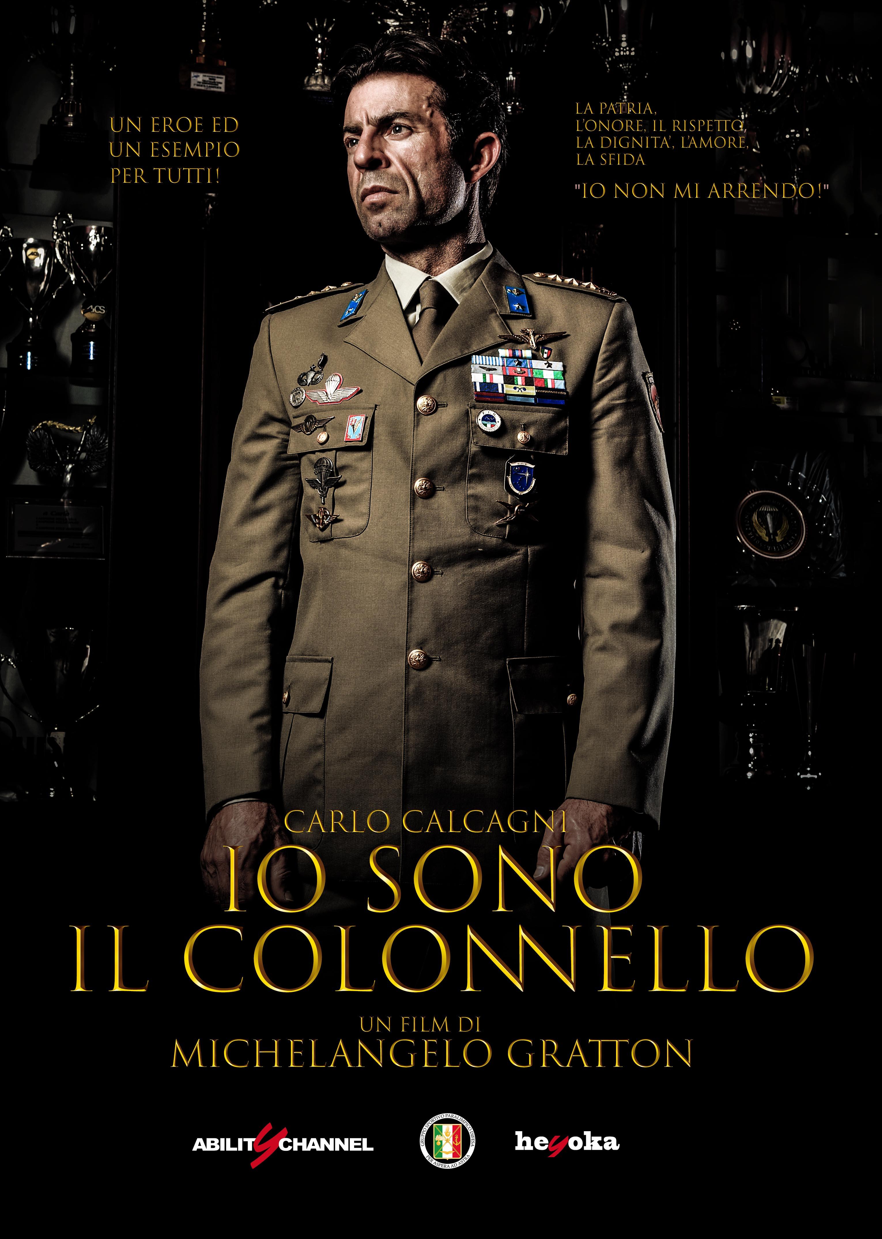 locandina-io-sono-il-colonnello