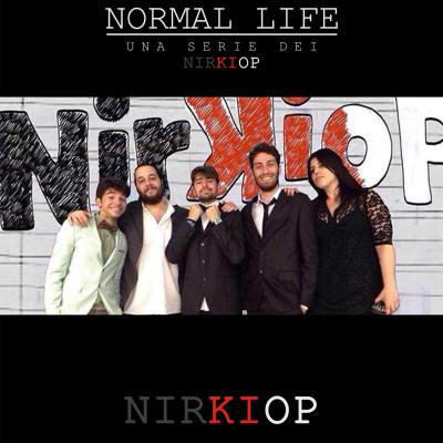 schede_film-nirkiop