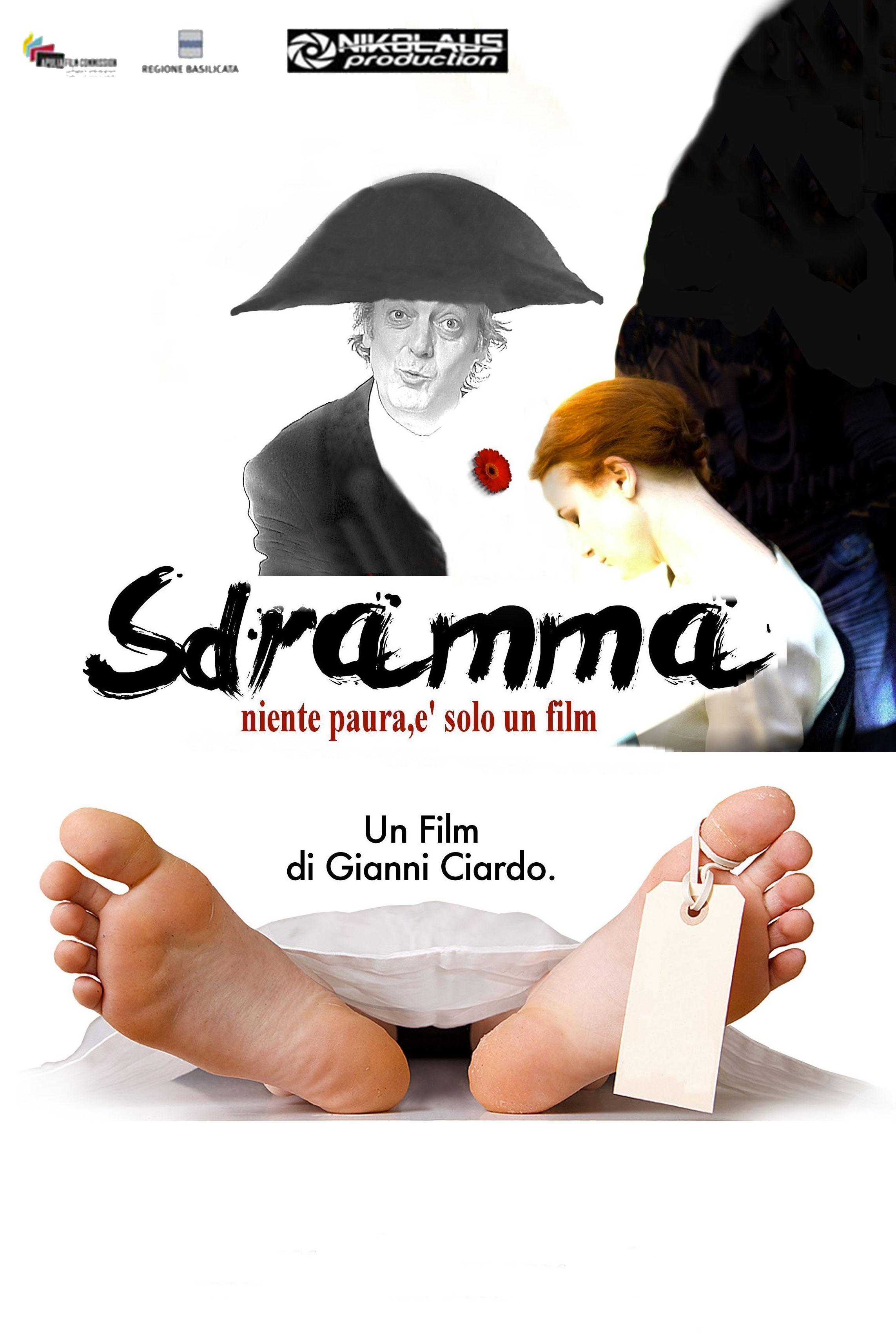sdrammaweb3