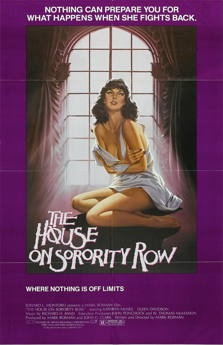 house_on_sorority_row_poster_big
